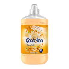 Öblito Coccolino 1800ml Orange Rush