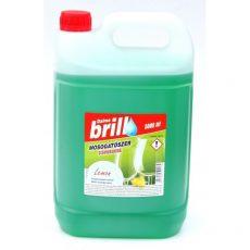 Dalma brill 5l mosogatószer