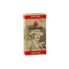 Nespresso kompatibilis kávé kapszula Mattina 10db/cs