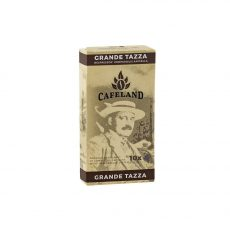 Nespresso komp kv kapszula Grande Tazza 10db/cs