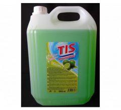Tis lime mosogatószer 5l
