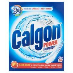 Calgon vízlágyító 500gr