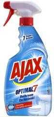 Ajax fürdőszoba tisztitó 750 ml